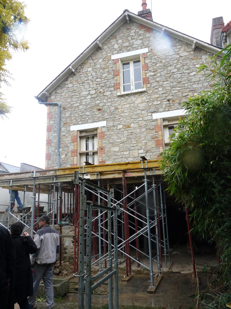 Rue ginguene-chantier-6