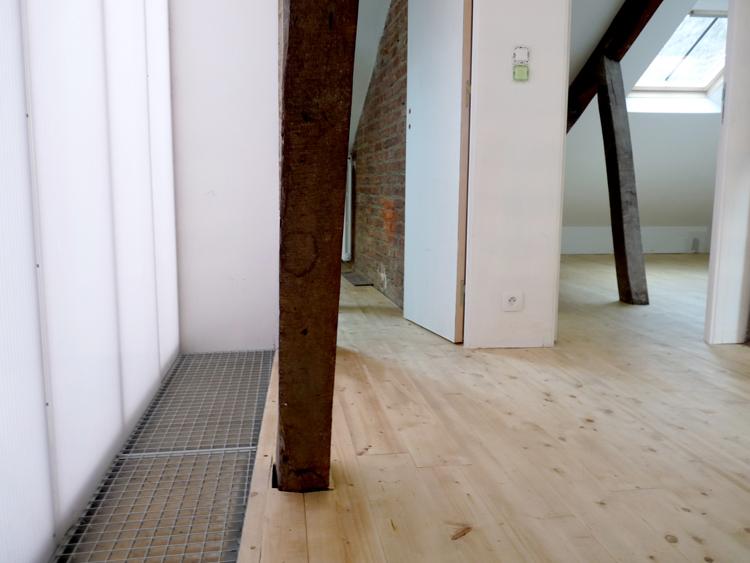 8_comble lumiere cage escalier