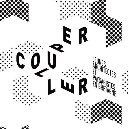 coupercoller2014