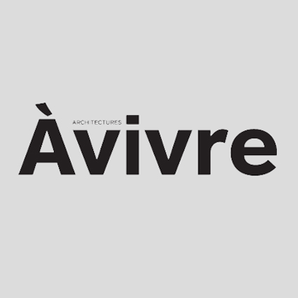 logo-avivre copie