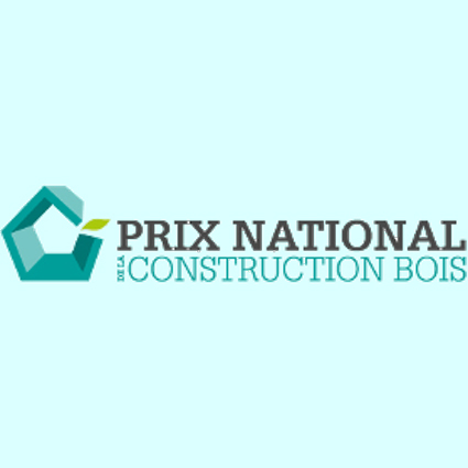 logo-prix-nationalbois copie