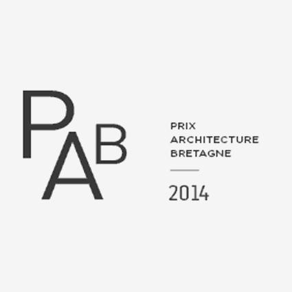 pab-2014r
