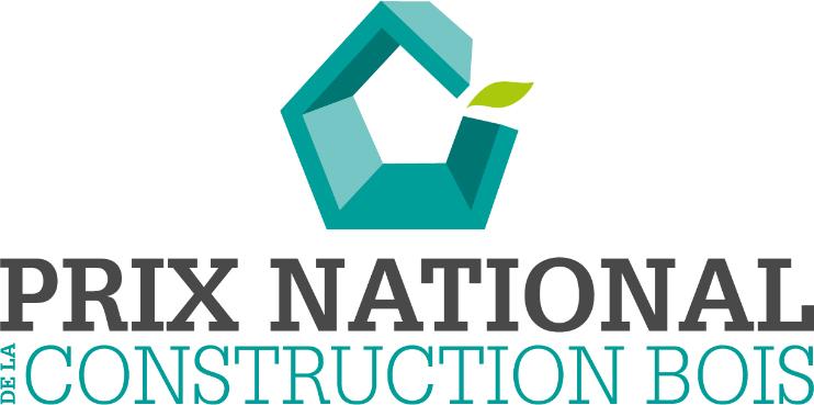Logo_PNCB copie